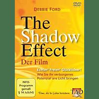 THE SHADOW EFFECT - DER FILM [DVD]