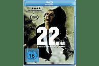 22. MAI [Blu-ray]