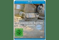 Bamberger Reiter - Ein Frankenkrimi [Blu-ray]