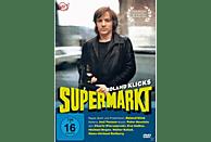 SUPERMARKT (NEUAUFLAGE) [DVD]
