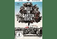 MÜLL IM GARTEN EDEN [DVD]