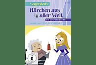 MÄRCHEN AUS ALLER WELT [DVD]