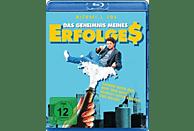 DAS GEHEIMNIS MEINES ERFOLGES [Blu-ray]
