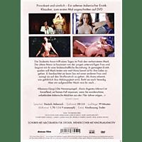 ANNA - ICH WAR IHM HÖRIG [DVD]