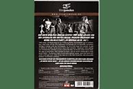 DER LETZTE AKT-DER UNTERGANG ADOLF HITLERS [DVD]