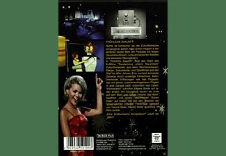 pixelboxx-mss-66876268