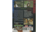 FEUILLE (OMU) [DVD]