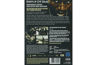 GHOSTS OF CITE SOLEIL [DVD]