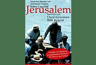 JERUSALEM [DVD]