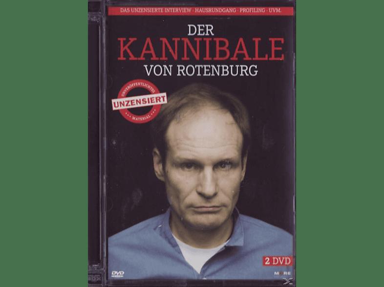kannibale aus rotenburg