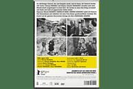 KILL (OMU) [DVD]