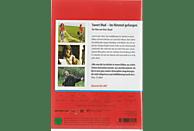 SWEET MUD - IM HIMMEL GEFANGEN [DVD]