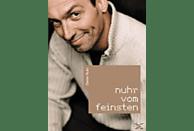 Nuhr Vom Feinsten [DVD]