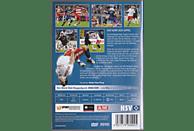 HSV - DER NORD-SÜD-GIPFEL 2 - 2008-2009 [DVD]