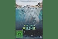 MEIN FRUND MEE-SHEE [DVD]