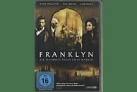 FRANKLYN [DVD]