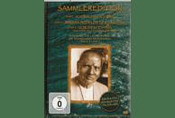 EDITION DR.STEPHEN WOLINSKY [DVD]