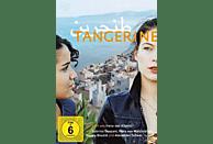 TANGERINE [DVD]