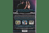 KOI MIL GAYA - STERNENKIND [DVD]