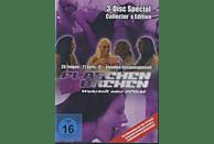 FLASCHENDREHEN - WAHRHEIT ODER PFLICHT [DVD]