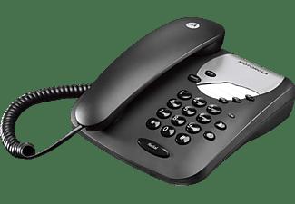 pixelboxx-mss-66881065