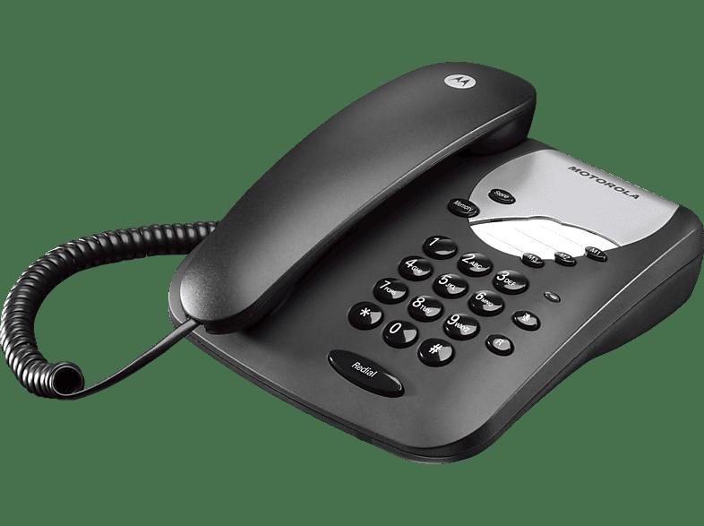 MOTOROLA CT1 Telefon