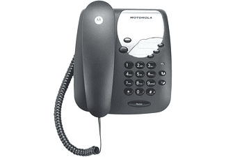 pixelboxx-mss-66881066