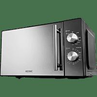 KOENIC Mikrowelle KMW 2221 B