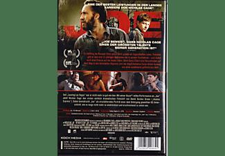 Joe [DVD]