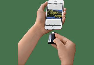 Sandisk Pendrive Lightning 32 Gb -Sandisk Ixpand Flash Drive, Para Iphone Y Ipad
