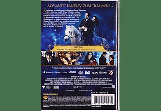 Winter's Tale [DVD]