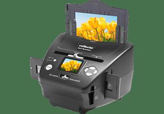 pixelboxx-mss-66886656