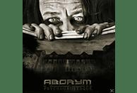 Aborym - Psychogrotesque [Vinyl]