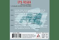 Lys Assia - Lys Assia: Hits Und Raritäten [CD]