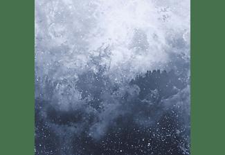 Wolves In The Throne Room - Celestite  - (Vinyl)