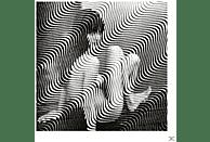 The Deaf - The Deaf [Vinyl]