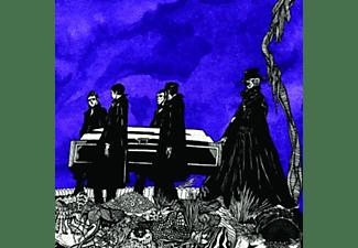 Pallbearer - 2010 Demo (Black Vinyl)  - (Vinyl)