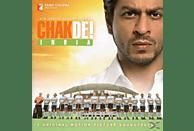 VARIOUS - Chak De India/Aaja Nachle [CD]