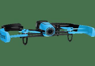 PARROT Bebop Drohne, Blau