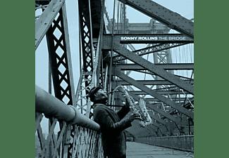 Sonny Rollins - The Bridge  - (Vinyl)