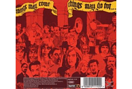 Piblokto! - Things May Come & Go But The Art School Dance Goes On [CD]