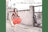 Viv Albertine - Vermilion Border (180 Gr.Gatefold) [Vinyl]