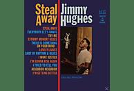 Jimmy Hughes - Steal Away [Vinyl]