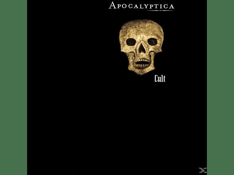 Apocalyptica - Cult [LP + Bonus-CD]