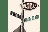 M.O.P. - Street Certified [CD]
