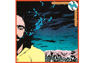 Dave Mason - Let It Flow [Vinyl]