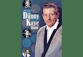 Kaye Danny - Best Of Danny Kaye Show  - (DVD)