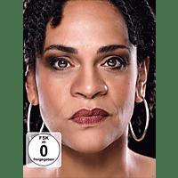 Cécile Quartet Verny - Memory Lane [DVD]