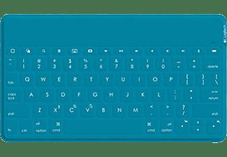 pixelboxx-mss-66902518