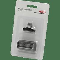 AEG Ersatzscherkopf/-klinge für HR 5625 Ersatzscherkopf/-klinge
